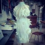 Malta fashion week met Sharrel