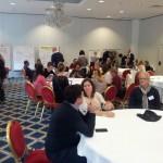 Promoting Entrepreneurial Education in Schools
