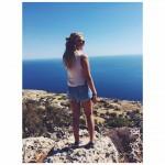Susane in Malta