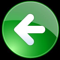 terug-icon