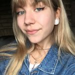 Ronja from Finland